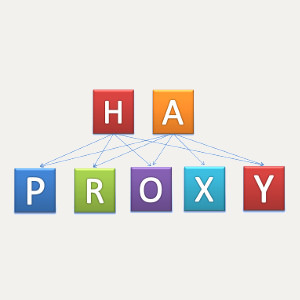 HAproxy and DNS in thecloud