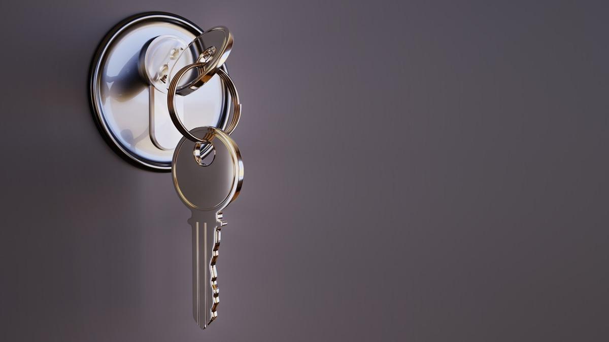 ssh-keygen convert public key to pem